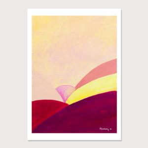 Peinture acrylique Harmony.sv
